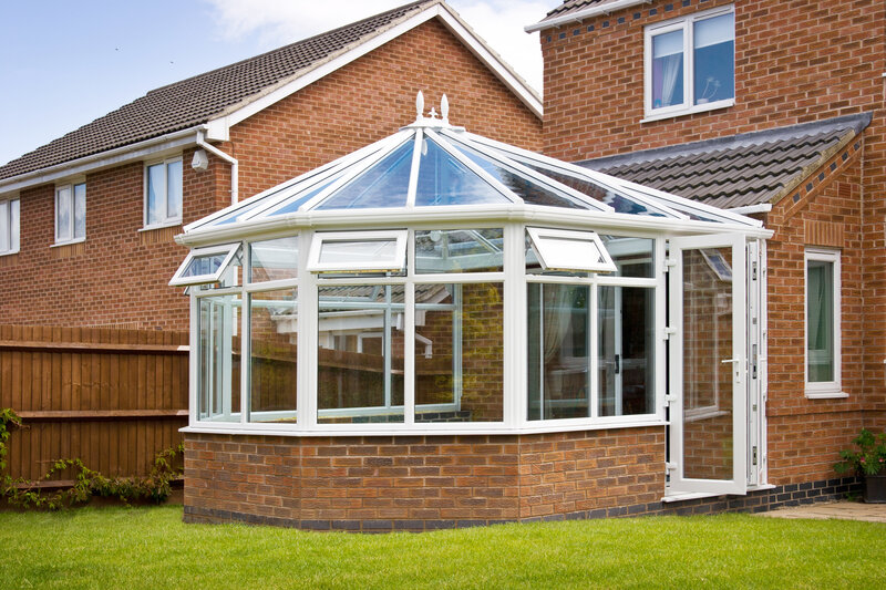Do You Need Planning Permission for a Conservatory in Burnley Lancashire