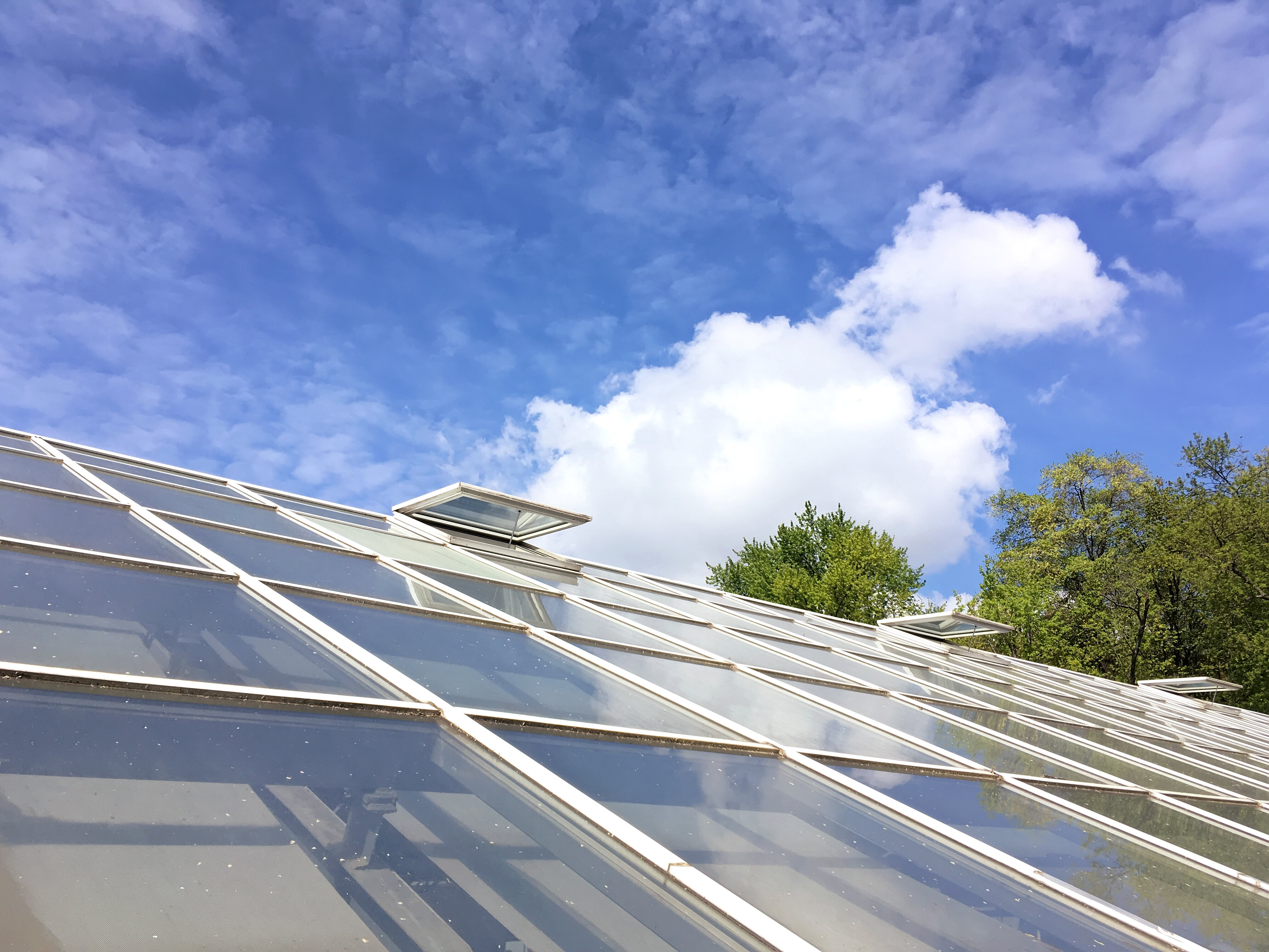 Conservatory Roofing Burnley Lancashire
